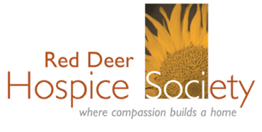Red Deer Hospice Society