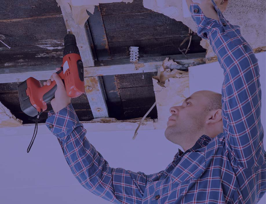 Water Damage Workshop: 10 Tips to protect your home from loss